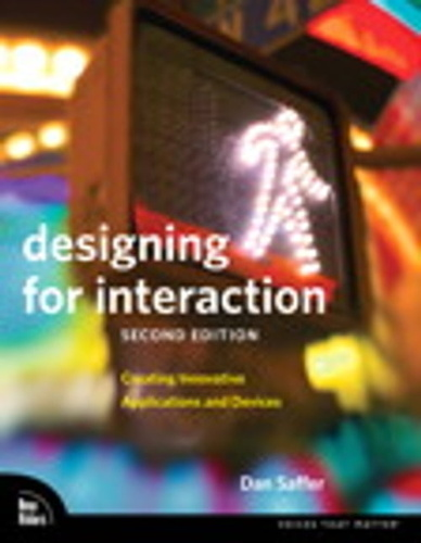 designing-for-interaction