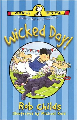 wicked-day