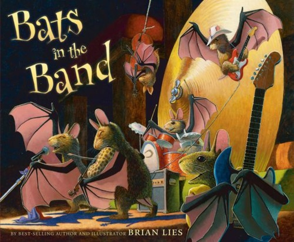 bats-in-the-band