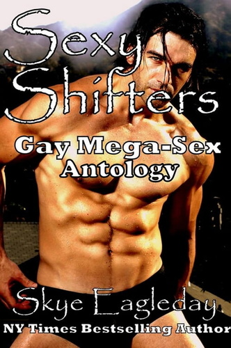 sexy-shifters-gay-mega-sex-anthology