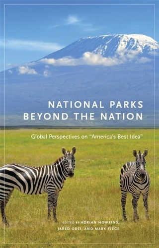 national-parks-beyond-the-nation