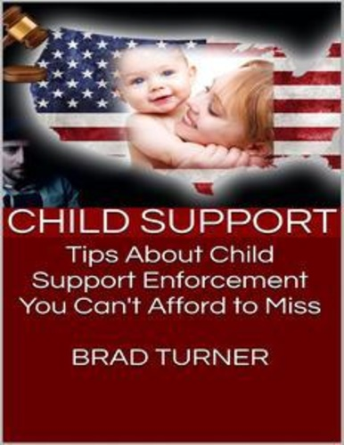 child-support-tips-about-child-support