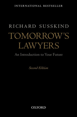 Ebook tomorrows lawyers livraria cultura fandeluxe Image collections