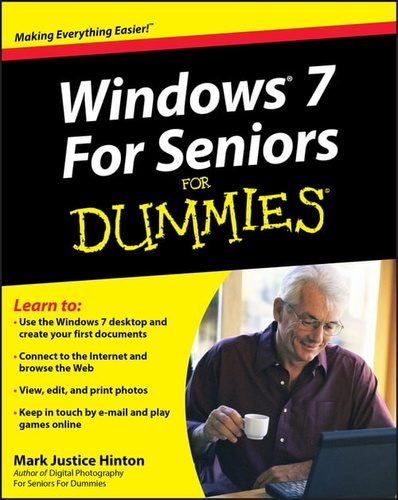 windows-7-for-seniors-for-dummies