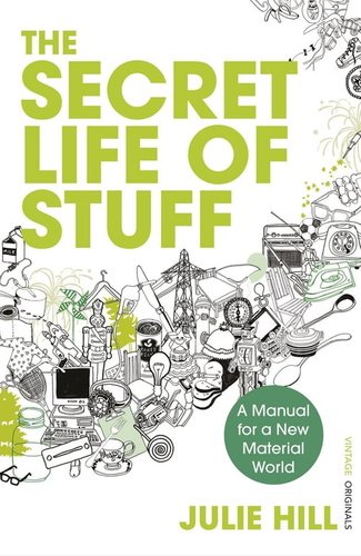 secret-life-of-stuff-the