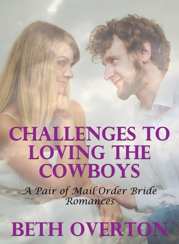 challenges-to-loving-the-cowboys-a-pair-of-mail