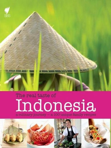 real-tastes-of-indonesia
