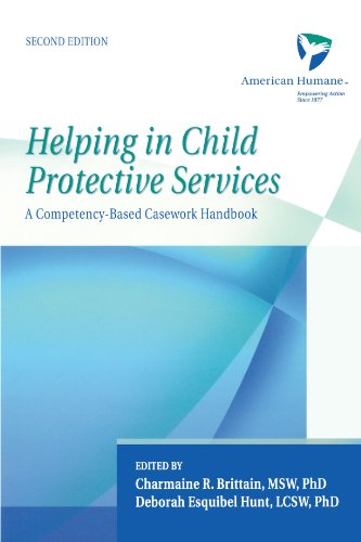 helping-in-child-protective-services