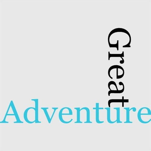 great-adventure-the