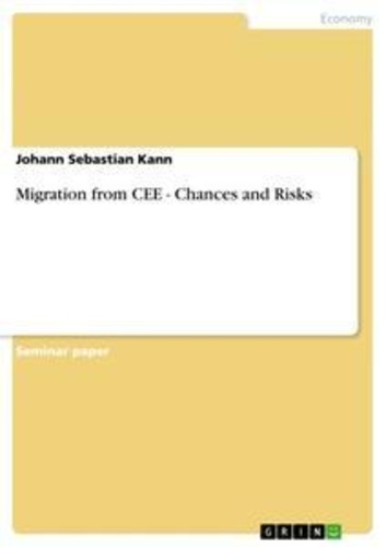 migration-from-cee-chances-risks