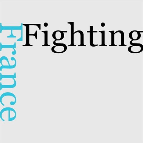 fighting-france