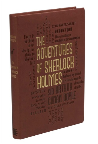 adventures-of-sherlock-holmes-the