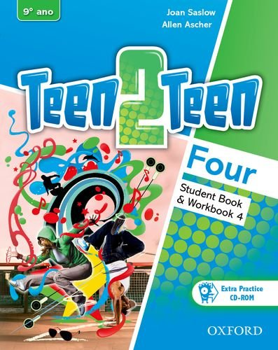 Aventura 2 workbook answers ebook 80 off image collections free teen 2 teen level 4 student book and workbook ensino teen 2 teen level 4 student fandeluxe Choice Image