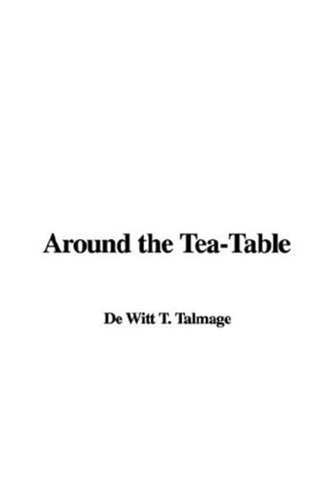 around-the-tea-table