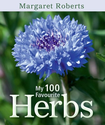 my-100-favourite-herbs