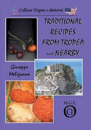 traditional-recipes-from-tropea-nearby
