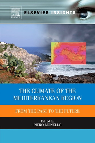climate-of-the-mediterranean-region-the