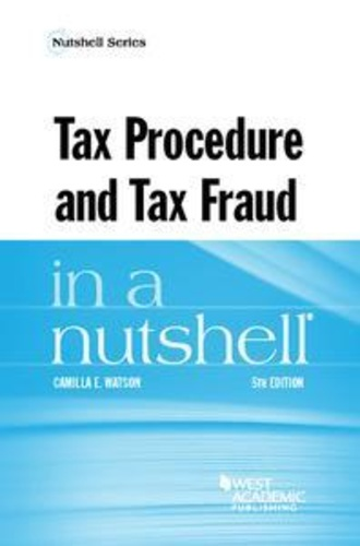 tax-procedure-tax-fraud-in-a-nutshell