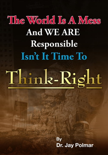 think-right-the-world-is-a-mess-we-are