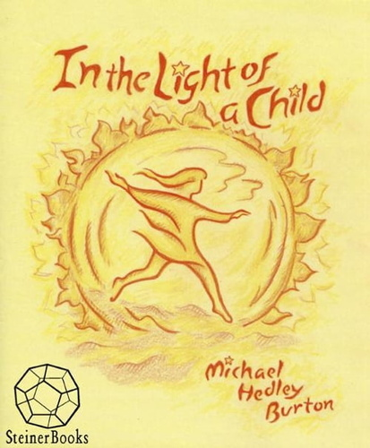 in-the-light-of-a-child-a-journey-through-the
