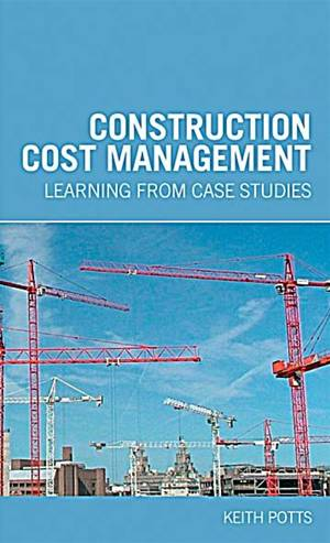 construction-cost-management