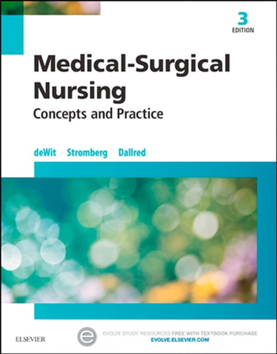 medical-surgical-nursing