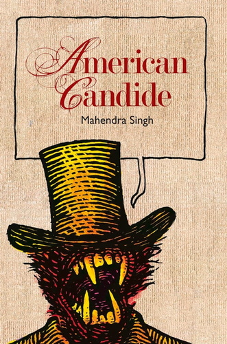 american-candide