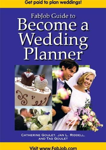 fabjob-guide-to-become-a-wedding-planner