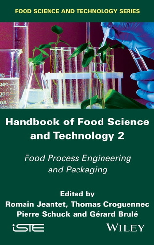 handbook-of-food-science-technology-2