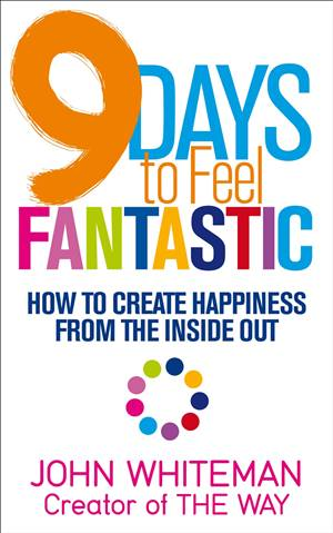 9-days-to-feel-fantastic-how-to-create