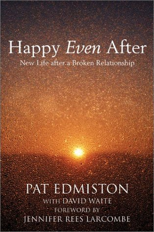 happy-even-after