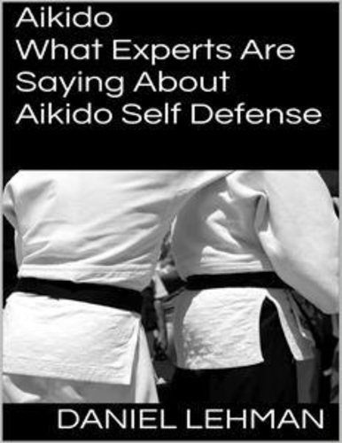 aikido-what-experts-are-saying-about-aikido