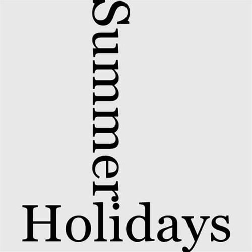summer-holidays-the