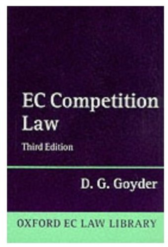 ec-competition-law