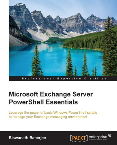 microsoft-exchange-server-powershell-essentials
