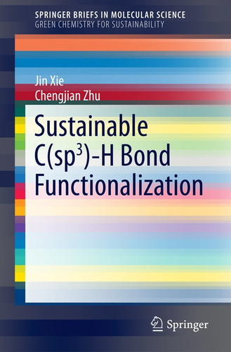 sustainable-csp3-h-bond-functionalization