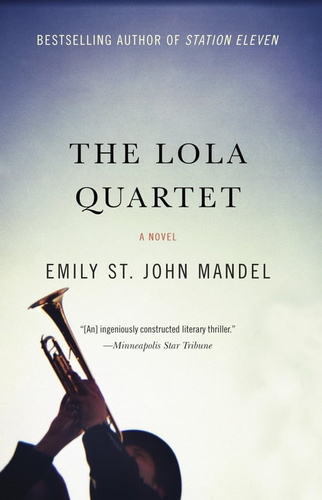 lola-quartet-the