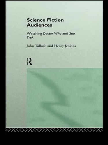 science-fiction-audiences
