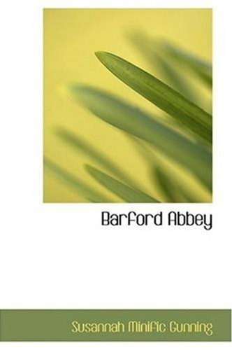 barford-abbey