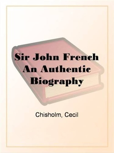 sir-john-french