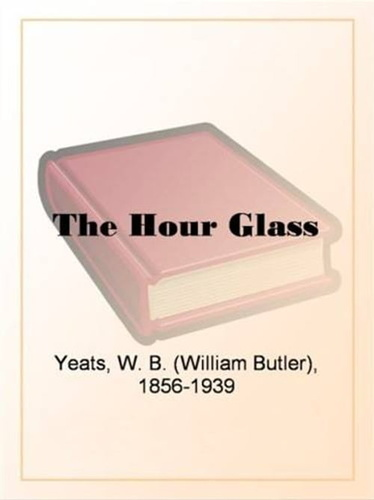 hour-glass-the