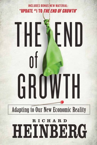 end-of-growth-the