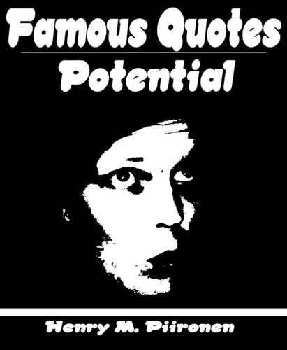 famous-quotes-on-potential