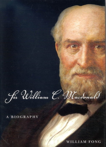 sir-william-c-macdonald