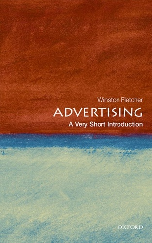advertising-a-very-short-introduction