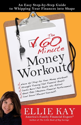 60-minute-money-workout-the
