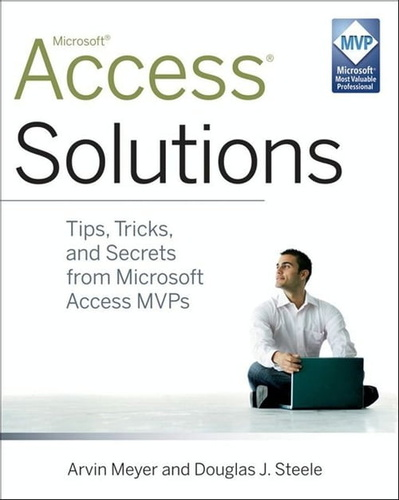 access-solutions