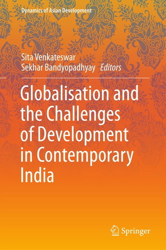 globalisation-the-challenges-of-development