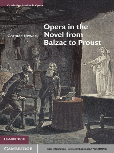 opera-in-the-novel-from-balzac-to-proust