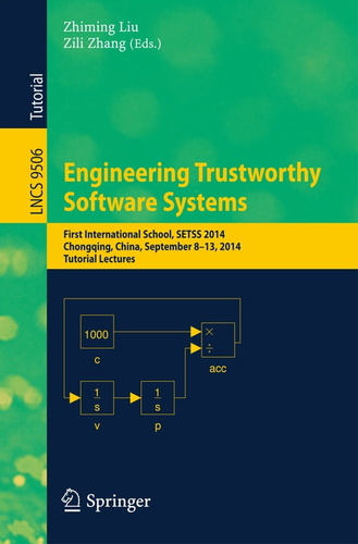 engineering-trustworthy-software-systems